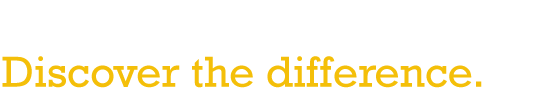 why choose visionscapes? discover the difference